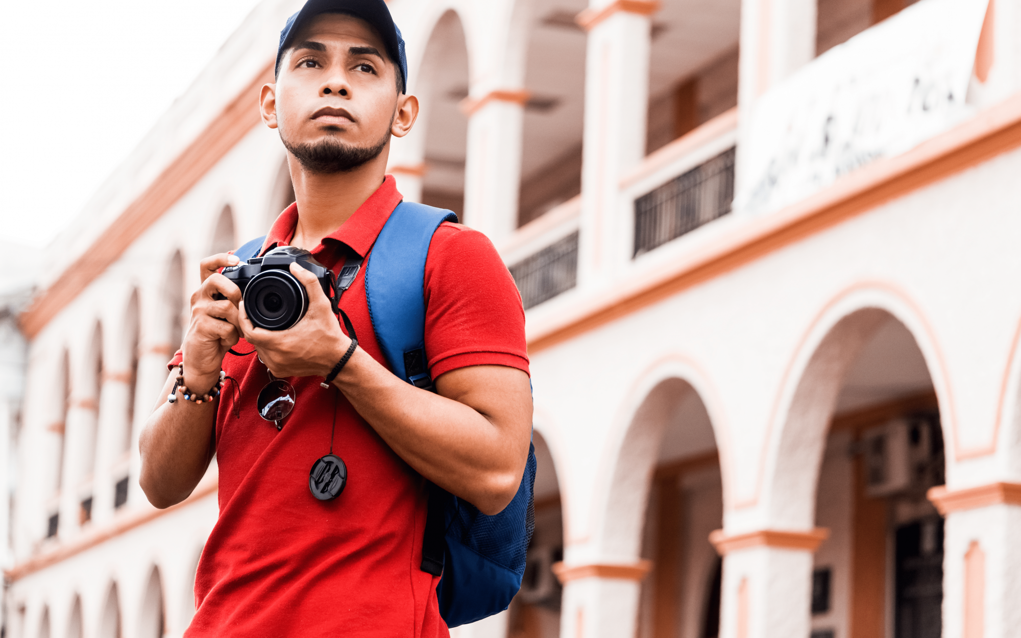 10 Different Types of Photography to Pursue as a Professional