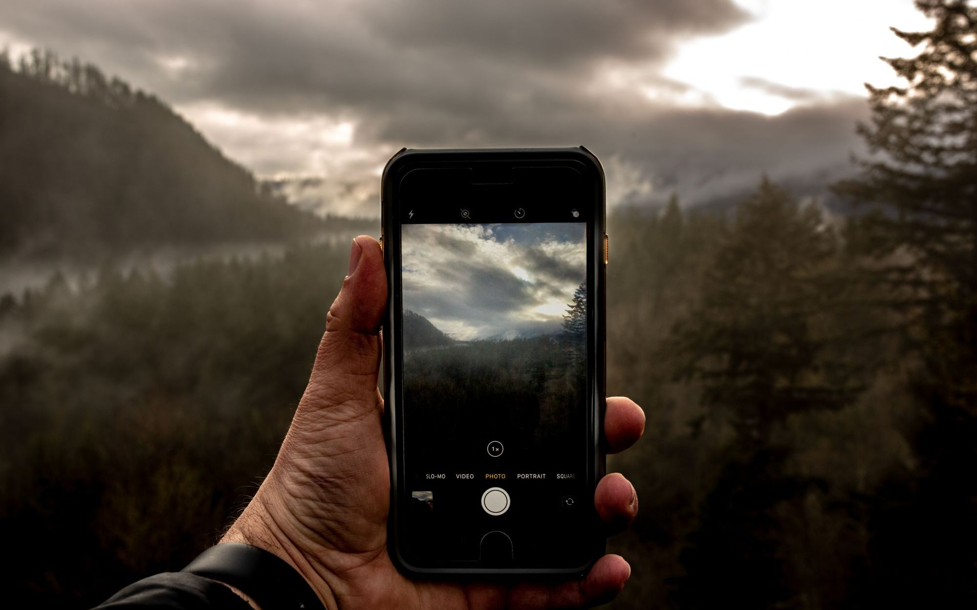 5 Tips to Take Sellable Photos From Your Mobile Device