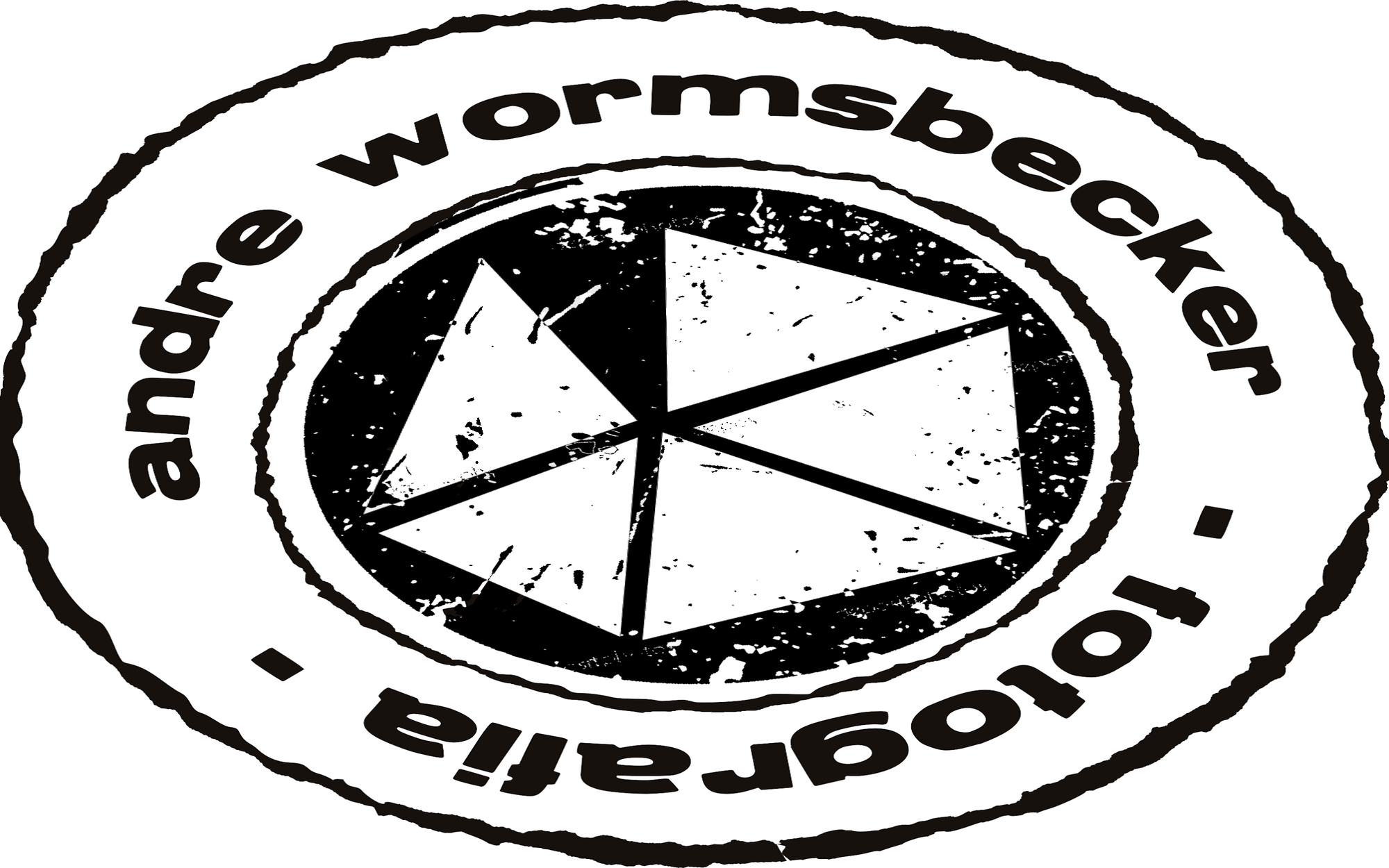 Interview with Andre Wormsbecker!